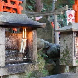 Fushimi Inari - in memorium (IMG_7818)