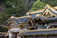 Nikko - Karamon Gate