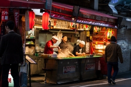 Street food - pic 2