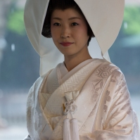 Elegant Bride - pic 1