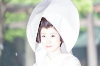 Elegant Bride - pic 3