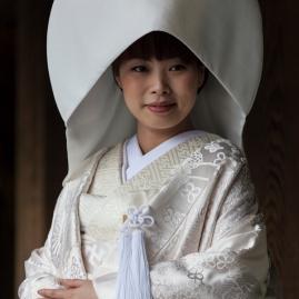 Radiant Bride - pic 2