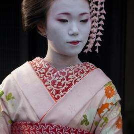 Gion Maiko - pic 1