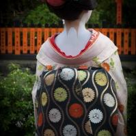 Gion Maiko - pic 2