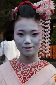 Gion Maiko - pic 3