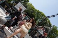 Harajuku Station Crossing - pic 2