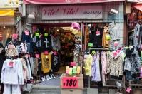 Takeshita Street Shops - pic 1