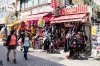 Takeshita Street Shops - pic 3
