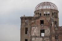 Dome Building - pic 1