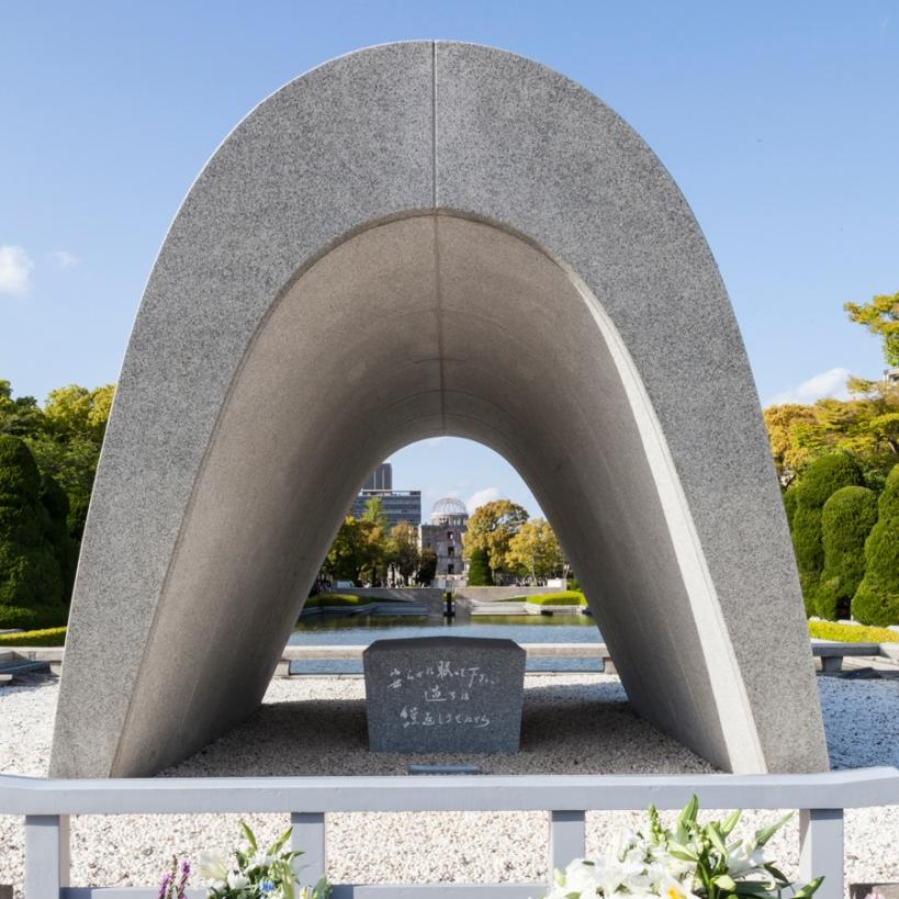 Cenotaph - pic 1