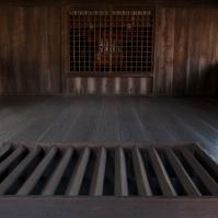 Tenjin Shrine - pic 2