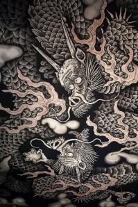 Dragons - pic 3