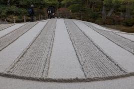 Sea of Silver Sand - pic 4