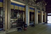 Main Hall interior - pic 1