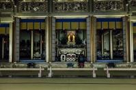 Main Hall interior - pic 2