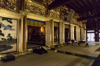 Daishi-do interior - pic 2