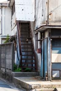 Mukojima streets - pic 2