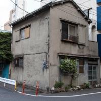 Asakusa Streets - pic 5