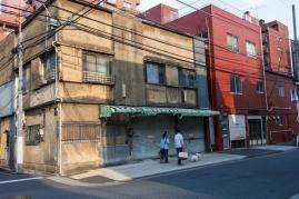 Asakusa Streets - pic 6