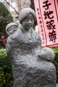 Sensoji Temple Gardens - pic 4