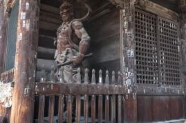 59.04 Deva Guardian at Niomon Gate (IMG_7972)
