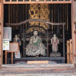59.09 Kyozo (Sutra Repository) - pic 2 (IMG_8042)