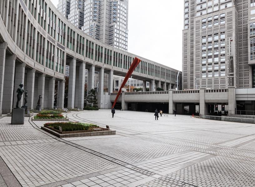 61-01-tokyo-metropolitan-government-building-pic-1-img_0768