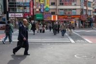 61-02-shinjuku-streets-pic-1-img_0655
