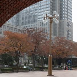 61-04-tokyo-metropolitan-government-building-pic-2-img_0710