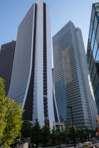 61-13-sompo-japan-building-img_1161