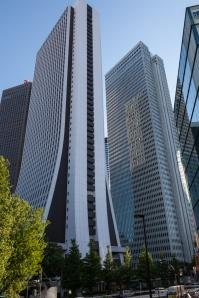 61-13-sompo-japan-building-img_1161