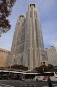 62.04 Tokyo Metropolitan Government Building - pic 1