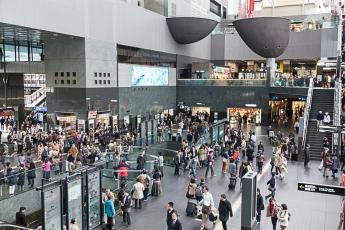 Concourse - pic 2