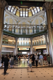Marunouchi South Foyer - pic 1