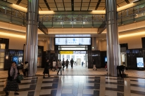 Marunouchi South Foyer - pic 2