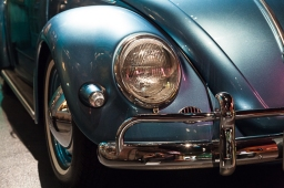 Blue Beetle - pic 2