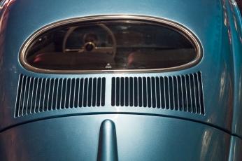 Blue Beetle - pic 3