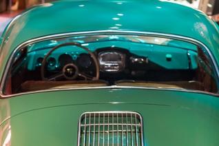 1954 Porsche 356 - pic 2