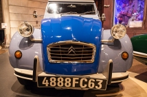 1953 Citreon 11B - pic 1