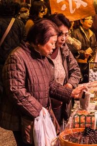 Nishiki shoppers - pic 3