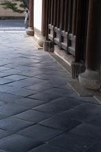 Myoshin-ji main buildings - pic 1
