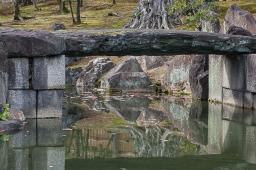 Nijo Castle - pic 10