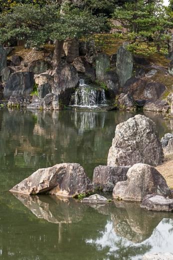 Nijo Castle - pic 11