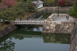 Nijo Castle - pic 8