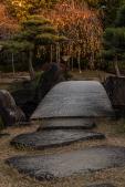 Koko-en Gardens - pic 10