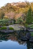 Koko-en Gardens - pic 5