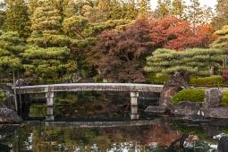 Koko-en Gardens - pic 7