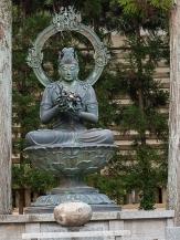 Ninnaji Gardens - pic 3