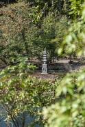 White Snake Pagoda
