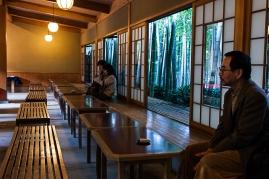 Tearoom - pic 2